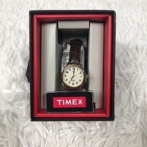NWT timex women watches